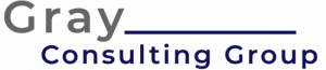 Gray Consulting Group